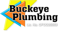 Buckeye Plumbing West Palm Beach